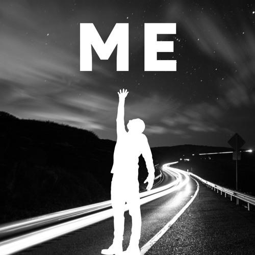 Episode 3 Mac Macartney - The Journey of Everyday Life