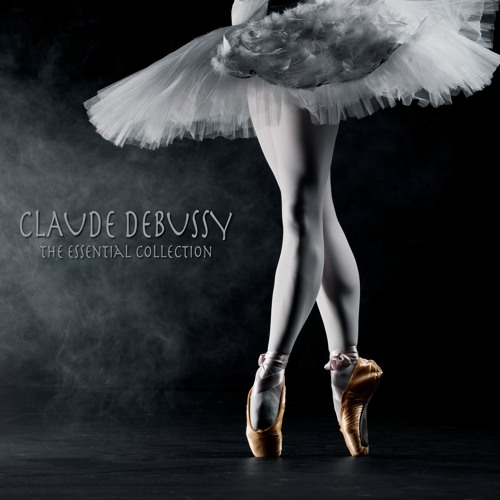 Thumbnail Clair De Lune