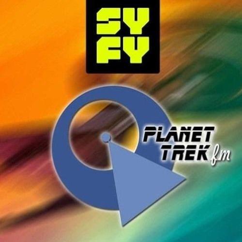 Planet Trek fm #12 - Star Trek: Discovery 1.12: Der verrückteste Podcast ever, ever, ever