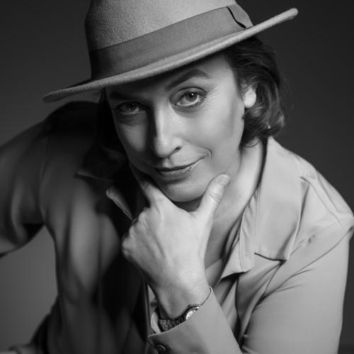 Die Sopranistin Barbara Dobrzanska - Porträt für SWR2