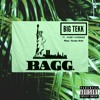 Big Tekk ft Money Midrange - Bagg (Prod 2Tone Cash)