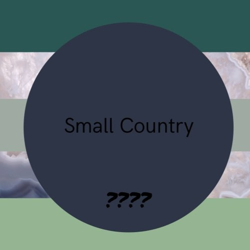 Small Country