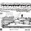 Rewind Retry - Macon Music Vol. 2 Performance - Live @ Hargray Threater