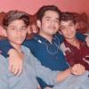 Tung Tung Baje || Rais Sajid Asghar