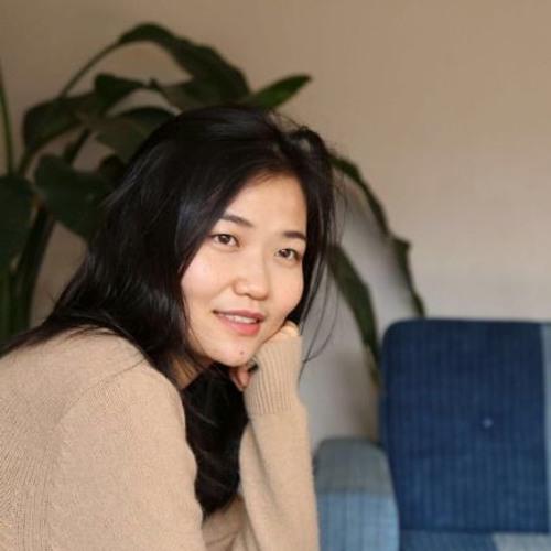 Episode 232: Uber China Mafia with Chenyu Zheng