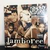 Jamboree (Casual Connection 2018 Rework)**FREE DL**
