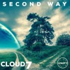 Cloud7 - Second Way (FREE DOWNLOAD!)