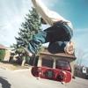 Lupe Fiasco - Kick Push (kidkapone edit)