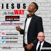 Jesus Is The Way Ft James Okon_Naijapals