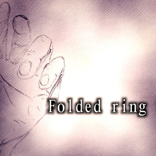 Naoya Sakamata - Folded Ring Finger - Dark Piano Music MP3