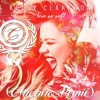 Kelly Clarkson Love So Soft Chicano Remix Mp3