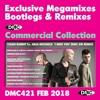 Portugal. The Man Vs Galantis & Rozes ( Roaxx J's Drum&Bass&Trap Smash 2017 )