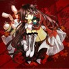 Pandora Hearts - Music Box