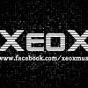 Visekari Acid Mix By XeoX Music 2018