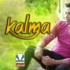 Kalma - Raaj B - SRD Records