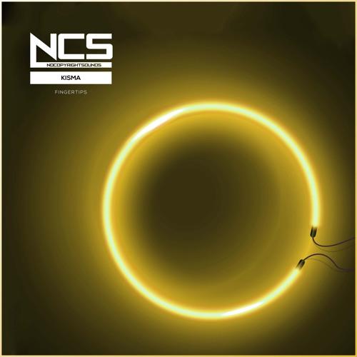 Free Listening On Soundcloud: Kisma - Fingertips [NCS Release] By NCS