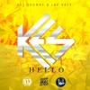 Kes - Hello (KLJ x Jap Edit)