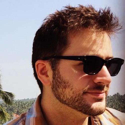 # 30 - Zach Tellman aka @ztellman