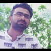 Akash pane New Video - Imran With Puja( Bangla New Mix Music)