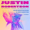 Opening For Justin Robertson Jan 18 @Technique
