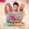 Kanak Sunehri - Kadir Thind