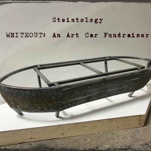 Steintology @ Whiteout
