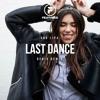 Dua Lipa - Last Dance (Benix Remix)