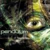 Pendulum - Tarantula (Kryphon Bootleg)[FREE DOWNLOAD]