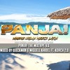 PANJA THE MIXTAPE V6 - Mixed By Djeckman & Miguell Kaidel Hosted By Koach 2.0 mp3