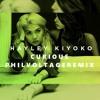 Hayley Kiyoko - Curious (Phil Voltage Remix)