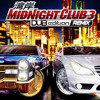 Midnight Club 3 DUB Edition Soundtrack Game Theme #4