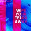 Zycon House - Wipe Your Tears Away (Original Mix)
