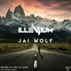 Illenium & Jai Wolf(Reverie vs. Like It's Over)