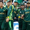 Overview on Pakistan Cricket Team