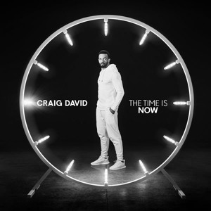 Download lagu Craig David The Time Is Now Deluxe (9.45 MB) MP3