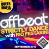 Offbeat: Strictly Dance - 09.2017