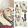 Djmilad7 in the mix