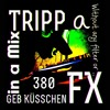 Tripp a FX Sagt gebt Küsschen in a MIX 380