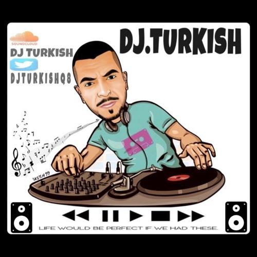 DJ TURKISH MIGA MIX 2018  mp3 by DJ TURKISH | Free Listening