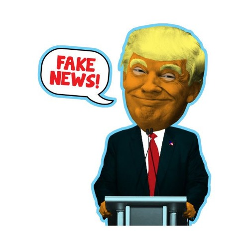 #ShreddingForTrump 🎸🚂🇺🇸
