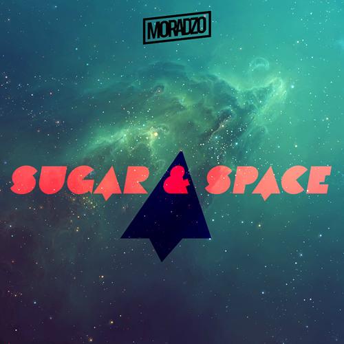 Sugar & Space