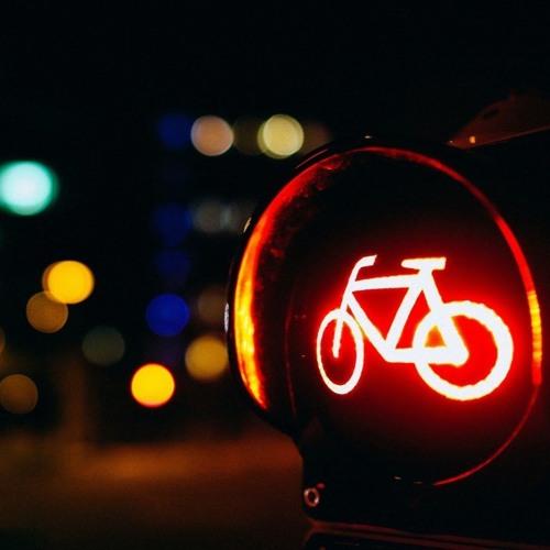 The New Street Tour de France