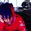 XXXTentacion - Lay Me Down to Sleep *new snippet*