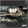 (Free) Eminem Feat. Yelawolf x Tech 9  type Beat | Trap / Dance Type Beat 2018 | #WEE Beats