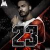 Maluma-23