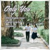 Only You (Musketeers - แค่คุณ English Cover)