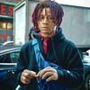 Trippie Redd x Lil Wop17 x Migos x Drake x Type Beat (ProdBy: BigBankVtech)