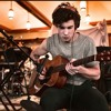 One Of Those Nights cover originally by Shawn Mendes