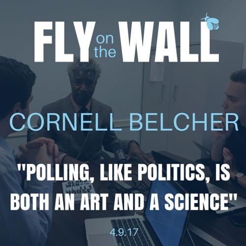 why politics is an art