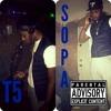 INTRO SOPA T5 mp3